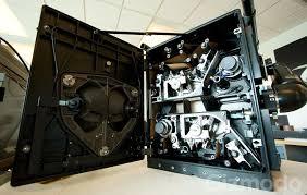 imax cameras