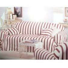 shabby couch