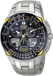 men wrist watches