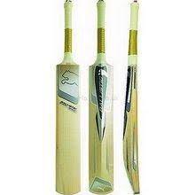 puma ballistic cricket bat
