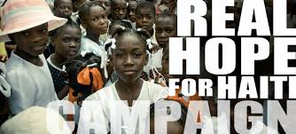 "B1: The ""Hope for Haiti"" Telethon Scam….You've been had! Again!!!"