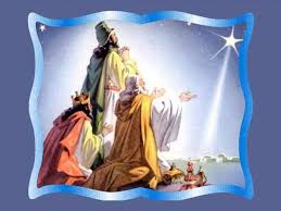 free christian christmas images