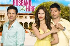 husband for hire movie