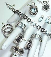 italy jewelry