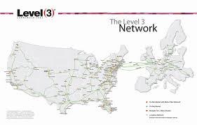 level3 network