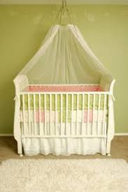 best baby nurseries