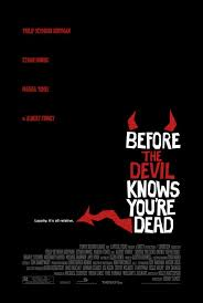 before the devil knows you re dead movie