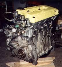 ls vtec motor