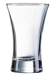 drinking glass pictures