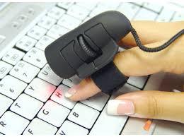 fancy computer mouse