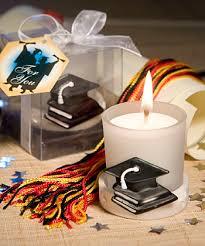 graduation candle