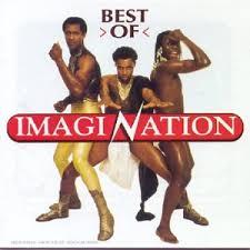 imagination best of