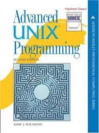 unix programmer