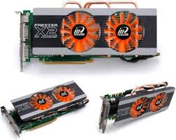 inno3d geforce gtx260