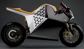 bike max speed