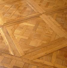 parquet wood floors