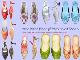 famous designer shoes