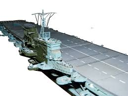 carrier boats