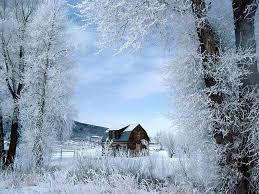 free winter graphics