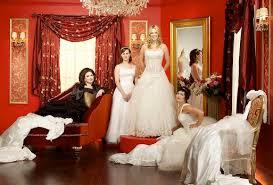 bridal fever movie