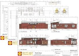 house construction design