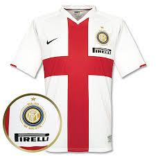 inter milan soccer jersey