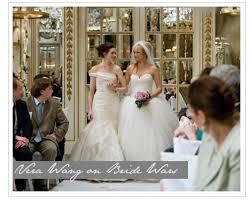 bride wars wedding