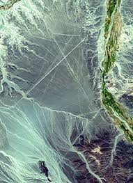 Nazca Lines - Wikipedia