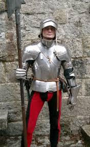 15th century clothes