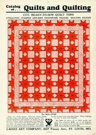 shaker quilts