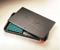 hev battery