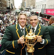 springbok rugby players