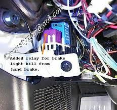 bmw e36 abs sensor