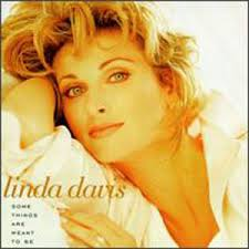 Linda Davis - If I Could Live Your Life