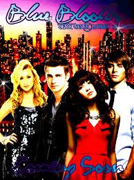 blue bloods movie