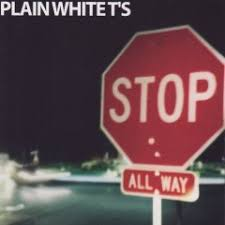 Plain White T's - Please Don't Do This