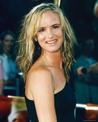 juliette lewis movie