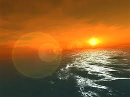screensavers ocean