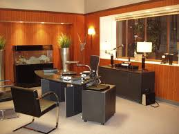 lawyers office