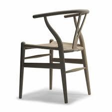 classic chair design