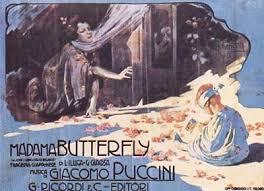 madam butterfly cd