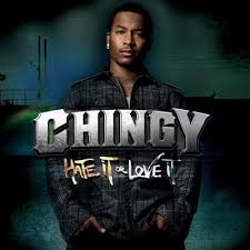 chingy new song