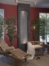 asian inspired decorating