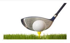golf 900
