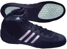 adidas combat speed