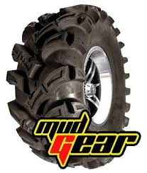 mud tires for atv