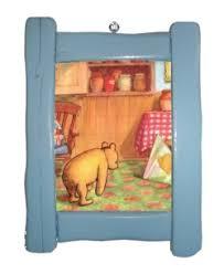 classic pooh art