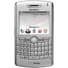 blackberry verizon
