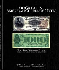 american currency pictures