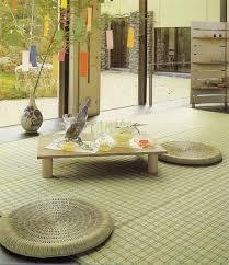 bamboo life